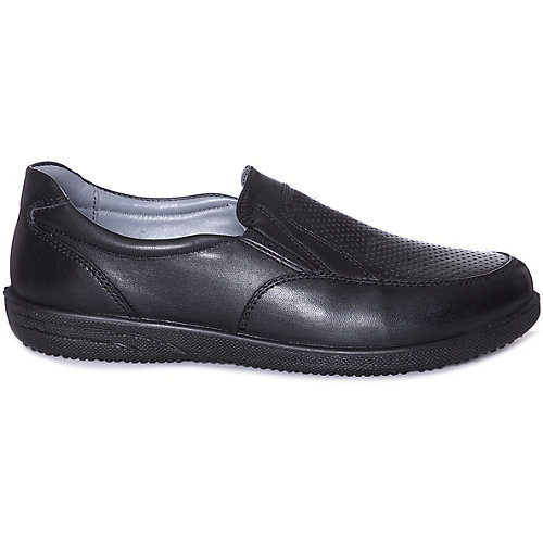 Туфли Kapika - черный от Kapika