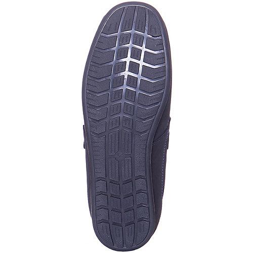 Туфли Kapika - темно-серый от Kapika