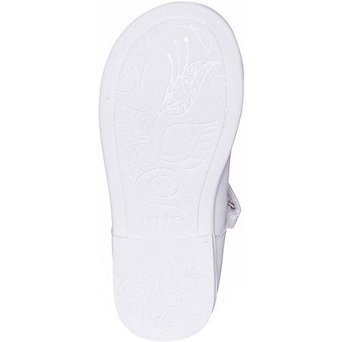 Туфли Kapika - белый от Kapika