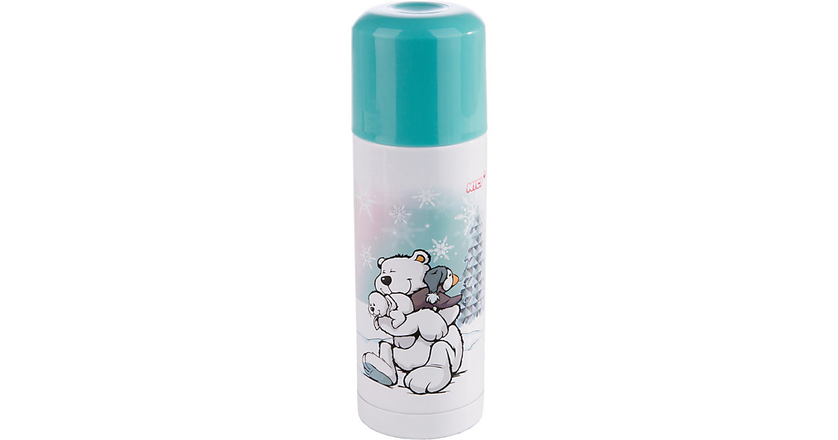 NICI · Thermoskanne Winter Time, 350ml