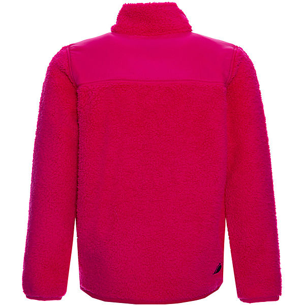 Куртка GEITE DIDRIKSONS1913