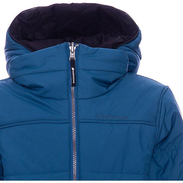 Куртка PALANDER DIDRIKSONS1913 для мальчика
