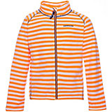 Демисезонная куртка Didriksons Monte Print