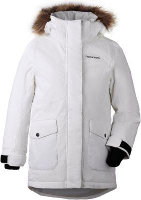 Утепленная куртка Didriksons Sassen