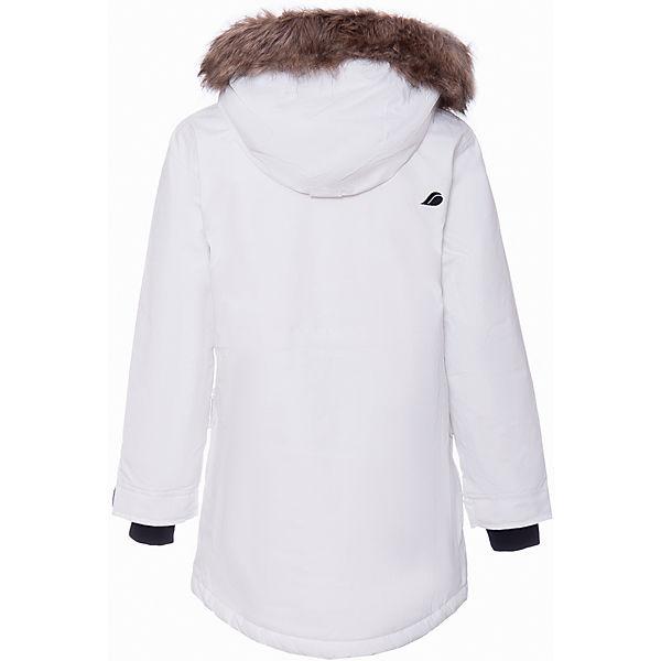 Куртка SASSEN DIDRIKSONS1913 для девочки