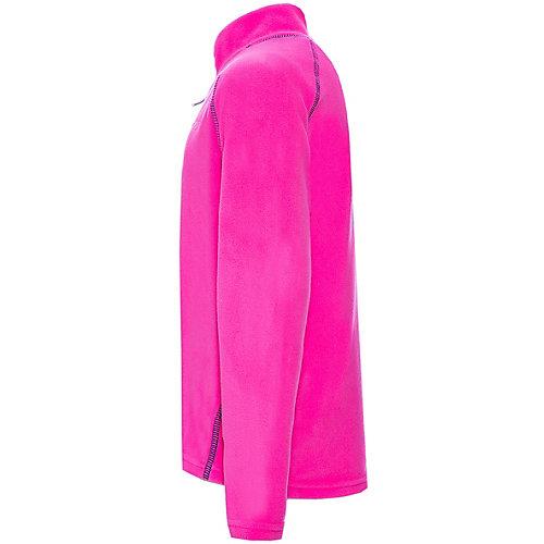 Демисезонная куртка Didriksons Monte - розовый от DIDRIKSONS1913