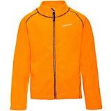 Демисезонная куртка Didriksons Monte