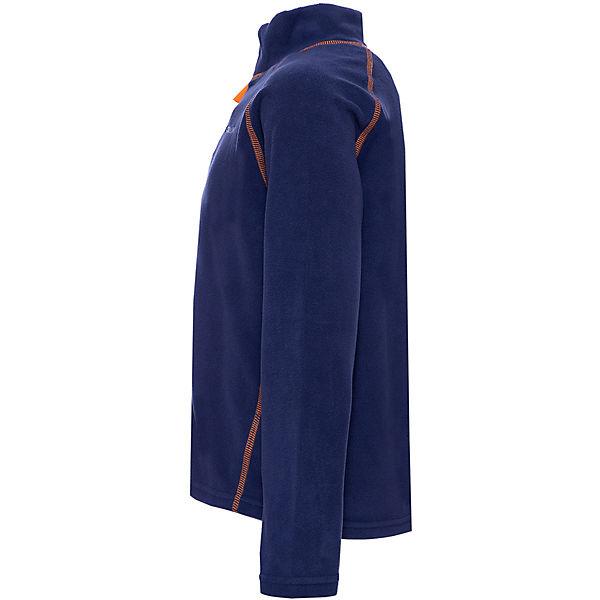 Куртка MONTE  DIDRIKSONS1913