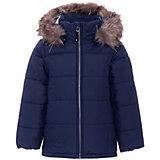 Утепленная куртка Didriksons Malmgren