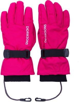Перчатки Didriksons Biggles