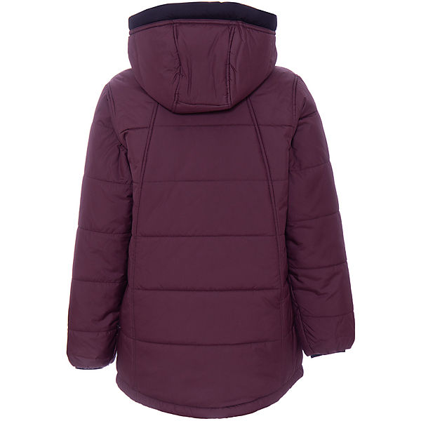 Куртка BANCROFT DIDRIKSONS1913 для девочки