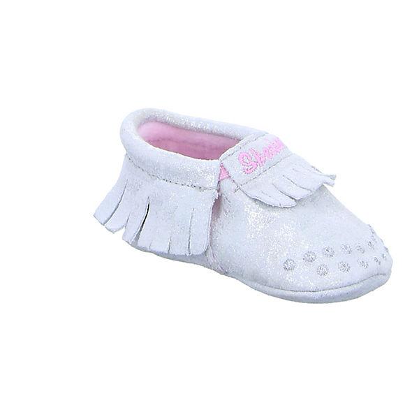 quality design 73f1c 681aa Baby Hausschuhe für Mädchen, SKECHERS | myToys