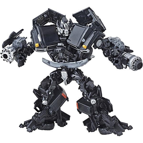 "Transformers Studio Series Deluxe Figur ""IRONHIDE"", Transformers"