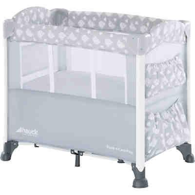 Kinderbett Günstig Online Kaufen Mytoys
