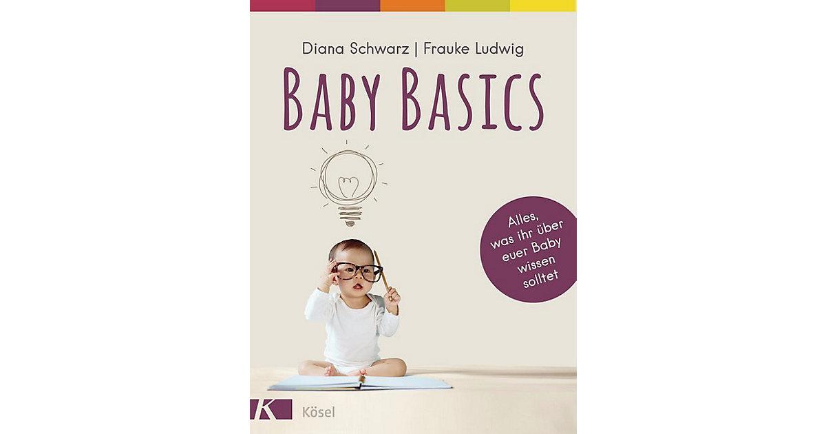 Kösel · Baby Basics