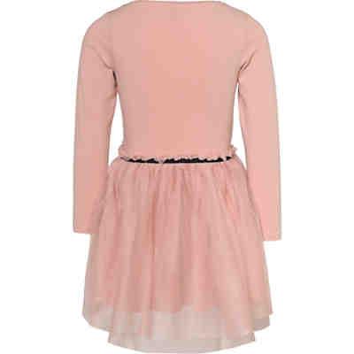 Kinderkleider - Mädchenkleider online kaufen   myToys