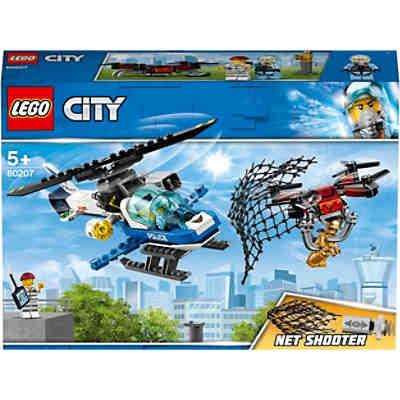 Lego City Günstig Online Kaufen Mytoys