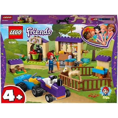 Lego Spielzeug Im Shop Günstig Online Kaufen Mytoys