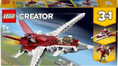 Lego Online Creator Artikel Artikel Online KaufenMytoys KaufenMytoys Lego Creator dxeBQWroC