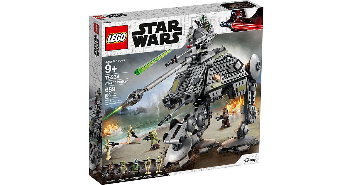 Lego 75234 Star Wars: AT-AP™ Walker