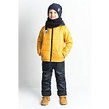 Комплект BOOM by Orby: куртка и брюки