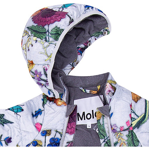 Комбинезон Molo - разноцветный от Molo