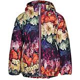 Куртка Molo для девочки