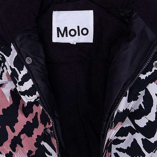 Комбинезон Molo для девочки