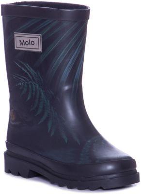 Резиновые сапоги Molo