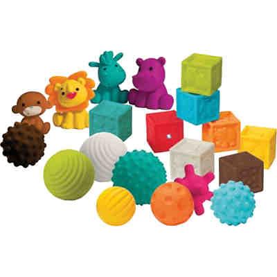Bausteine und Bauklötze für Kinder online kaufen | myToys