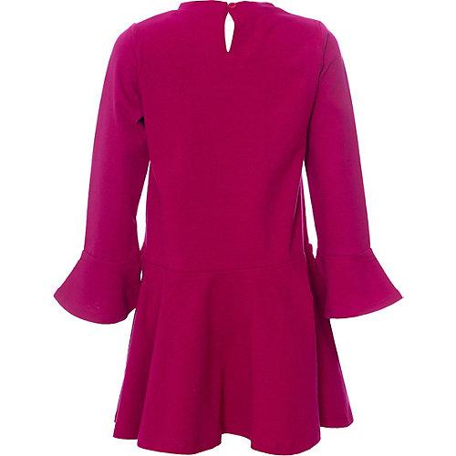 Платье iDO - розовый от iDO