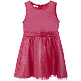 Нарядное платье iDO