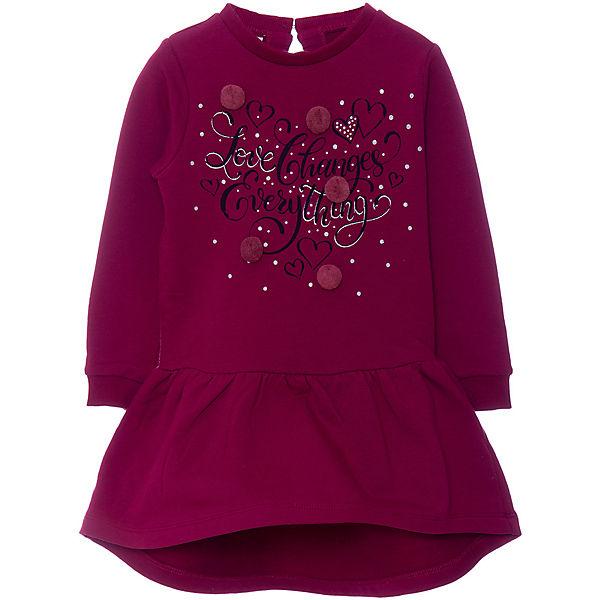 Платье iDO для девочки