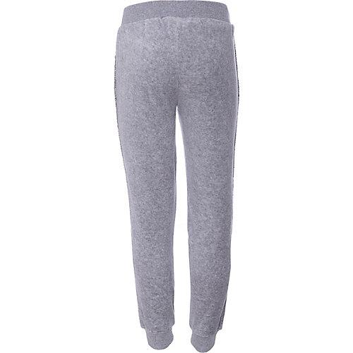 Спортивные брюки iDO - серый от iDO