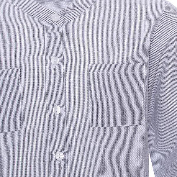 Рубашка iDO для девочки