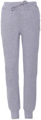 Спортивные брюки iDO