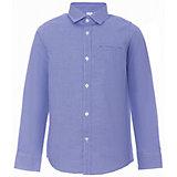 Рубашка iDO