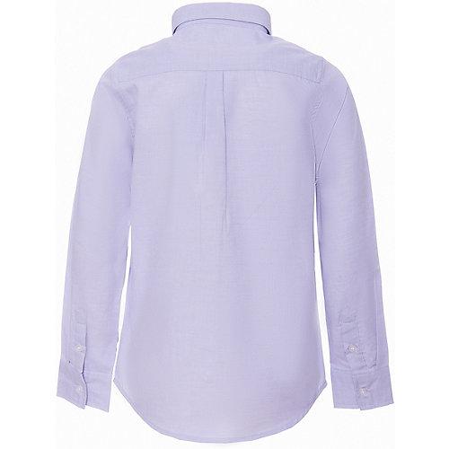 Рубашка iDO - серый от iDO
