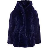 Демисезонная куртка iDO