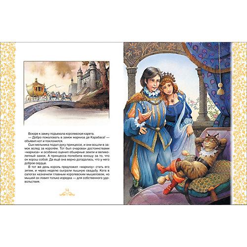 """Сборник Росмэн """"Короткие сказки на ночь"""" от Росмэн"""