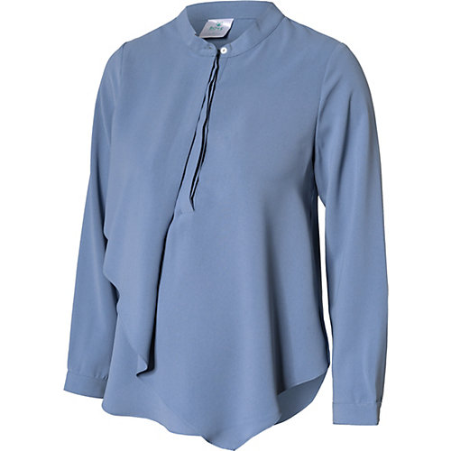 Stillbluse CHRISSY Gr. 40 Damen Kinder | 08887886046207