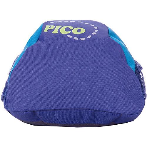"""Рюкзак Deuter Pico """"Дельфин"""", бирюзовый - синий от Deuter"""