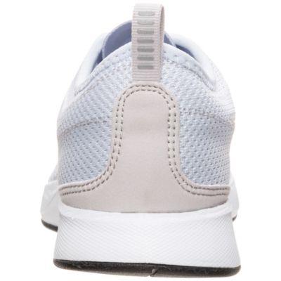 NIKE SALE online NIKE SALE Schuhe NIKE Schuhe Schuhe kaufenmyToys SALE kaufenmyToys online online SzMVpU