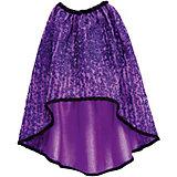 "Одежа для куклы Barbie ""Юбки"" Фиолетовая юбка"