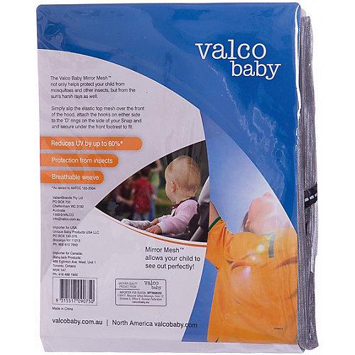Москитная сетка Valco baby Mirror mesh / Snap & Snap 4 & Snap 4 Ultra от Valco Baby