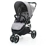 Прогулочная коляска Valco baby Snap / Cool Grey