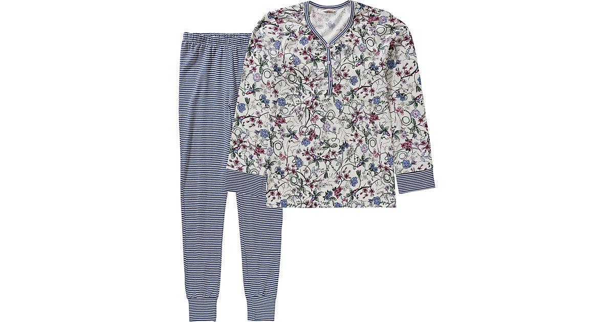 ESPRIT · Schlafanzug CASSIE Gr. 170 Mädchen Kinder