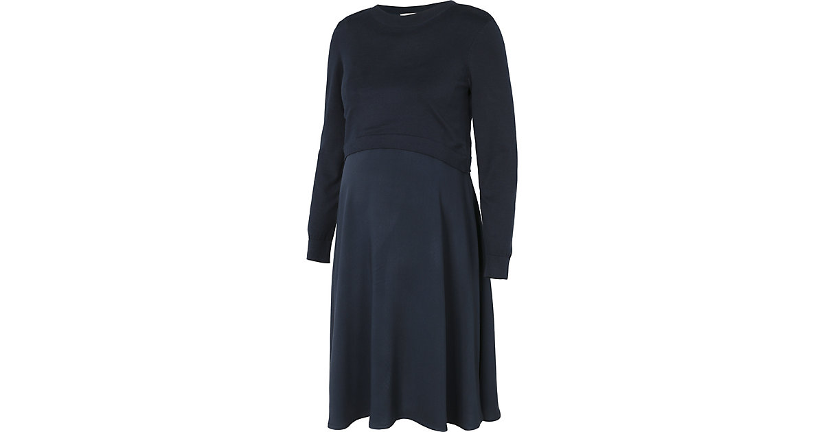 ESPRIT · Stillkleid Gr. 40 Damen Kinder