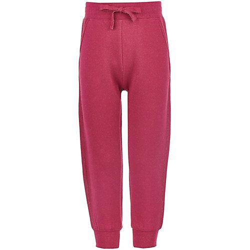 Спортивные брюки Button Blue - розовый от Button Blue