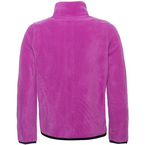 Толстовка Button Blue - розовый от Button Blue